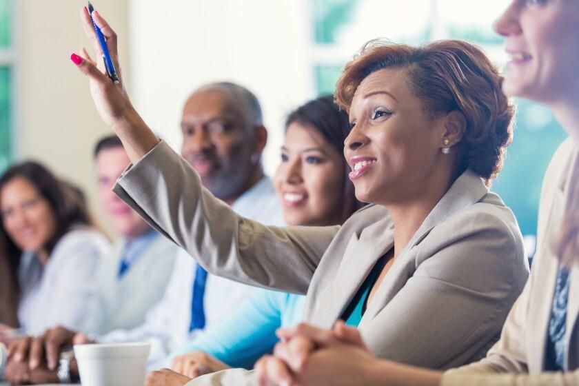 Employee.Education2.jpg