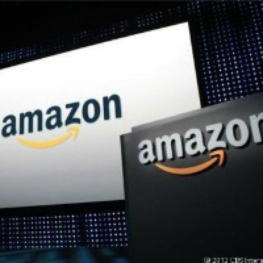 amazon-stockart-snippet.jpg