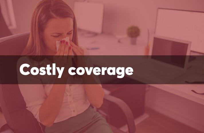 expensive illnesses.jpg