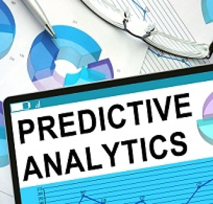 im-photo-preditive-analytics.jpg