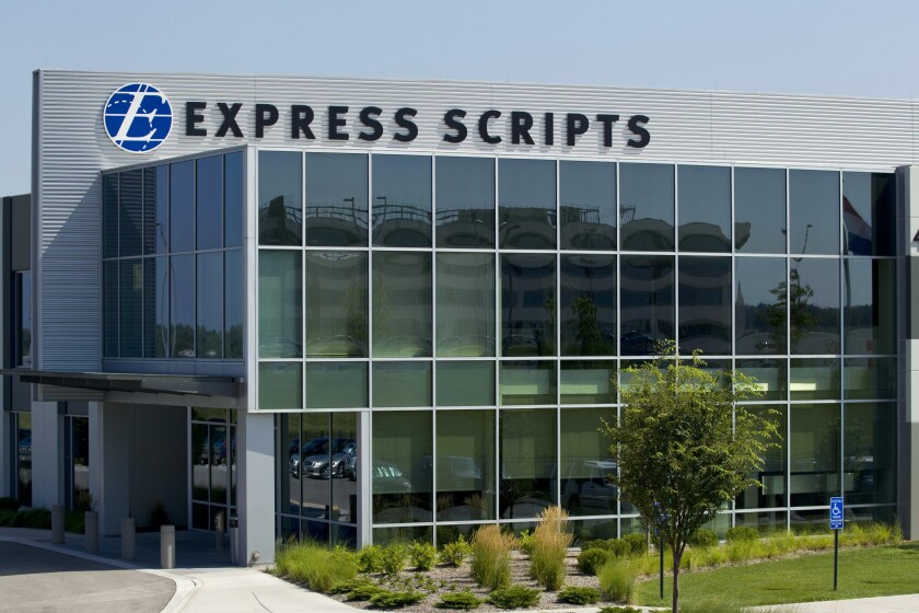 ExpressScripts.Bloomberg.jpg