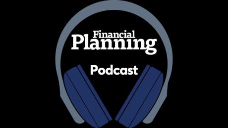 FP_Podcast_Logo_Web_K.png