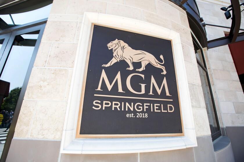 MGM.Bloomberg.jpg