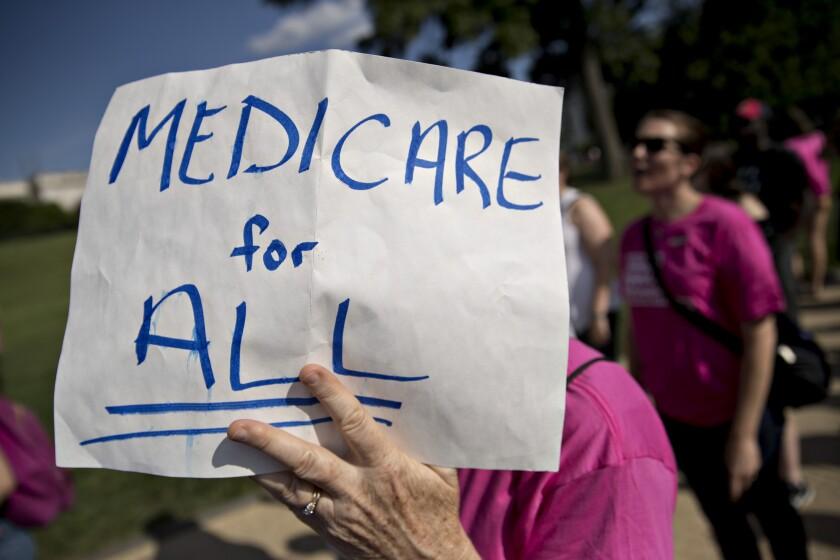 MedicareForAll.jpg
