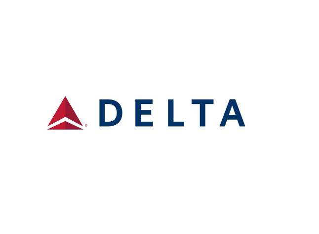 5. Delta12.png