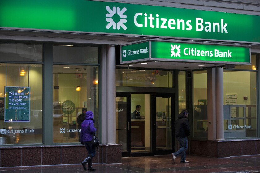 Citizens Bank-Bloomberg.jpg