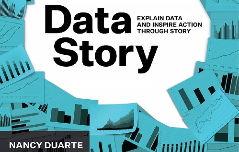 book cover DataStory.jpg