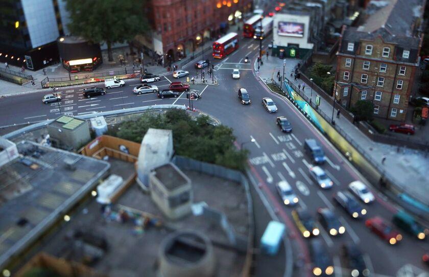big data and car insurance.jpg