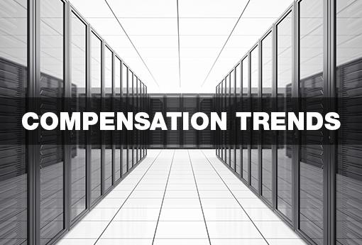COMPENSATION-TRENDS-2.png