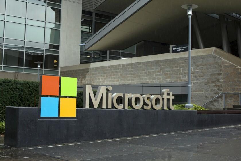 Microsoft-CROP.jpg