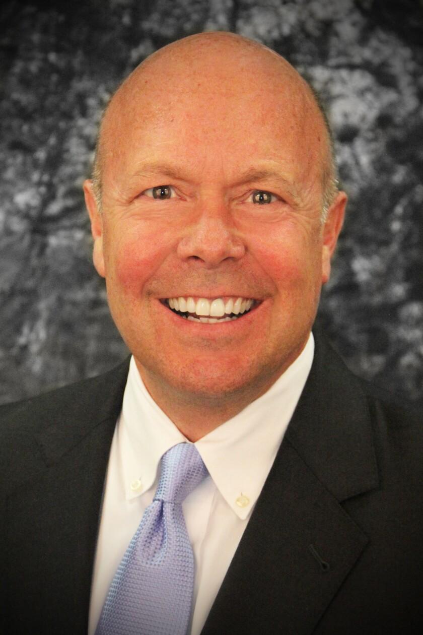 Mark Graham Stifel financial advisor; formerly with Wells Fargo