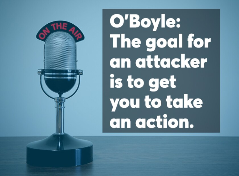 OBoyle podcast screen