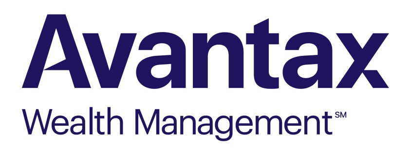 Avantax_Logo-stacked_Purple_RGB.jpg