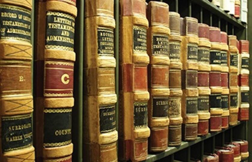 legal-volumes.jpg