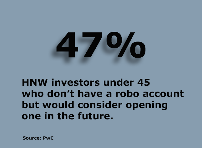 hnw-robos-pwc-opening-slide.png