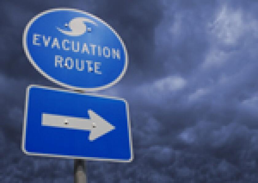 hurricanebill.jpg