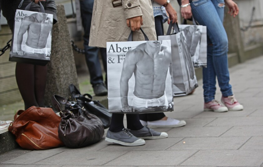 abercrombie-bag-retail-spending-money