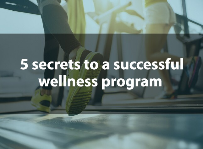 0. Wellness tricks lead slide.jpg