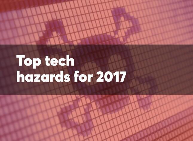 HDM-2017techhazards-112216.jpg