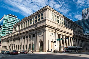 union-station-chicago.jpg