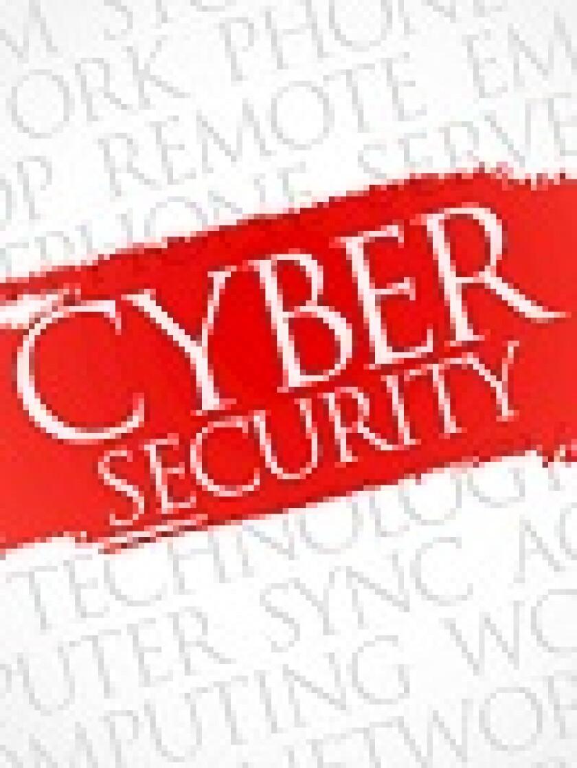 cyber-security-four.jpg