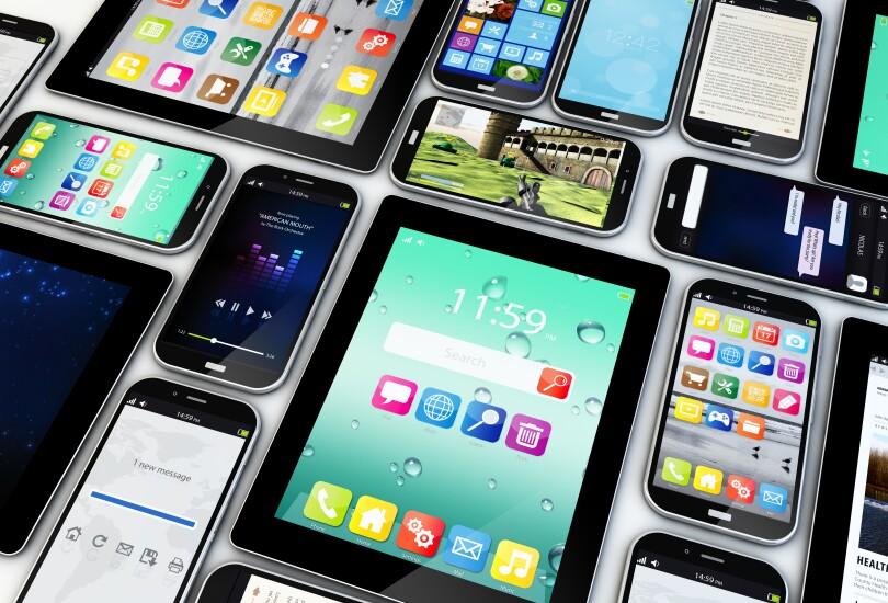 7. Clinical Smartphone AdobeStock_71032320.jpeg
