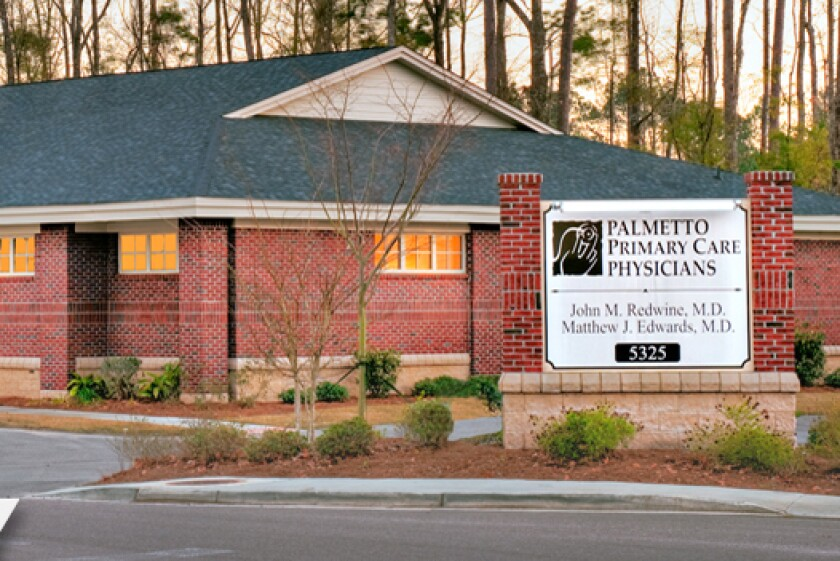 Palmetto Primary Care2-CROP.jpg