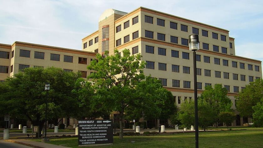 Texas Health and Human Services Commission-CROP.jpg