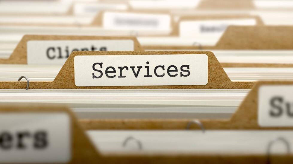 ClientServices-FileFolder