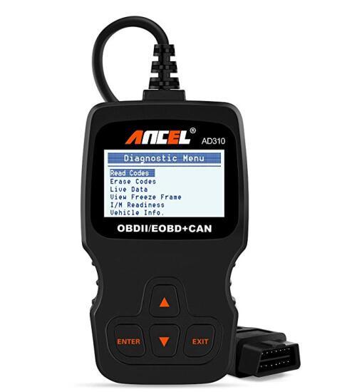 Ancel-AD310-Car-scanner-Dec2018