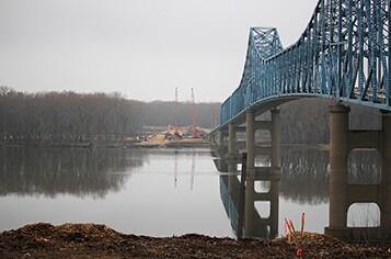 illinois-bridge-illinois-dot.jpg