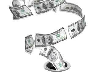 money-down-drain-fotolia.jpg