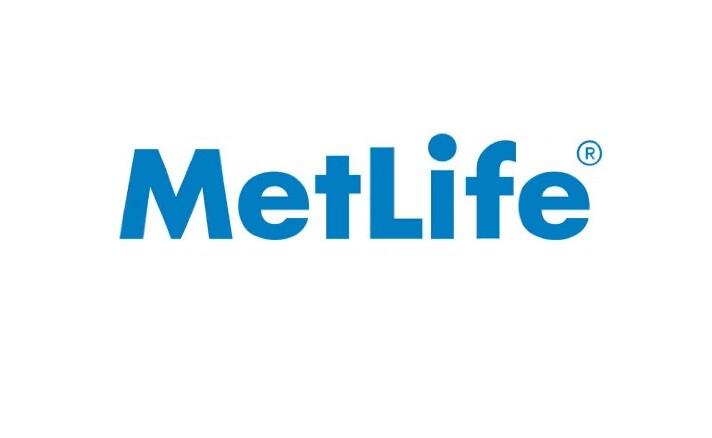 8. MetLife.jpg