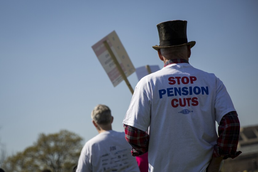 PensionCuts.Bloomberg.jpg