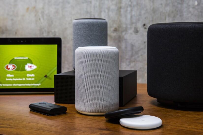 New-Alexa-Amazon-devices