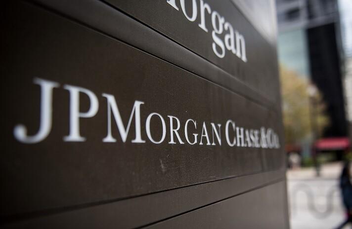 JPMorgan-slieshow-size