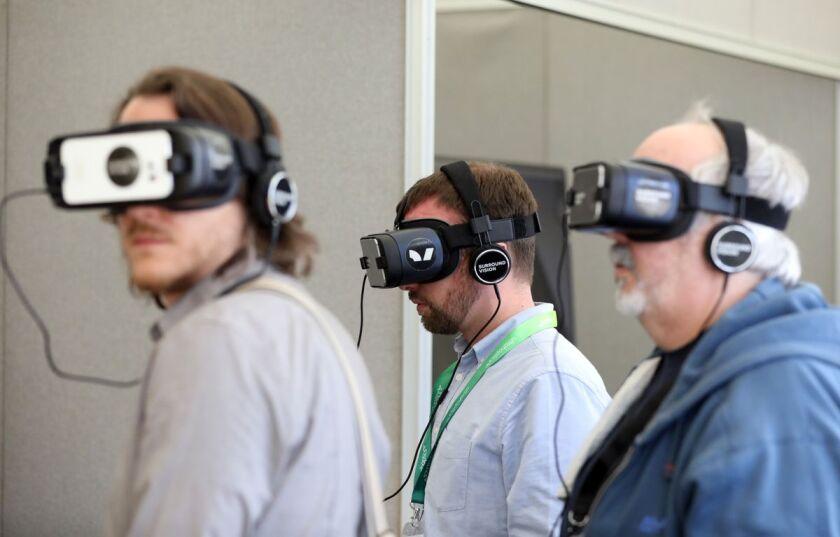 virtual reality four.jpg