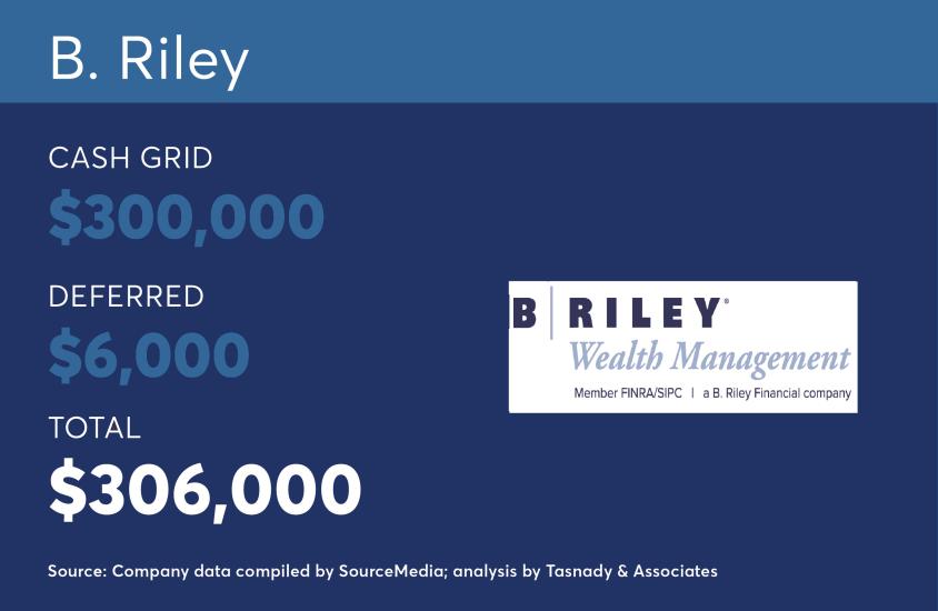 COVER SLIDES_Companies B Riley 600K.jpg
