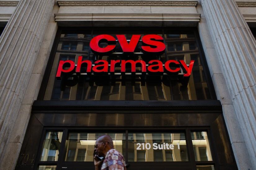 CVS.Bloomberg.jpg