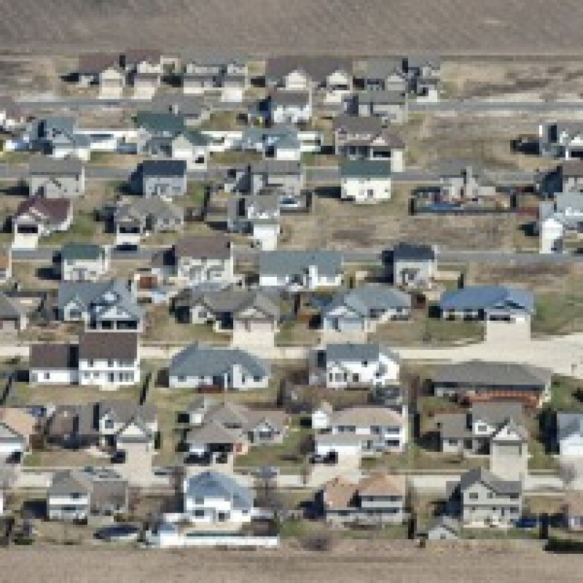 real-estate-development.jpg