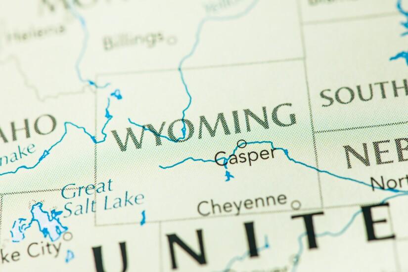 Casper.Wyoming.jpg
