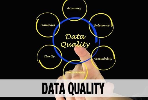 DATA-QUALITY 15.jpg