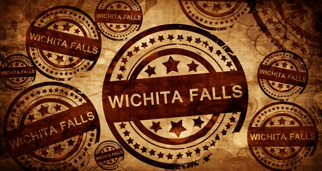 2. Witchita Falls.jpeg