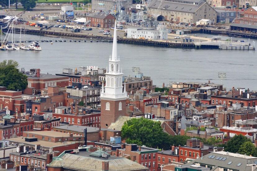 NMN011618-boston.jpg