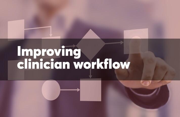 Workflow 0.jpg