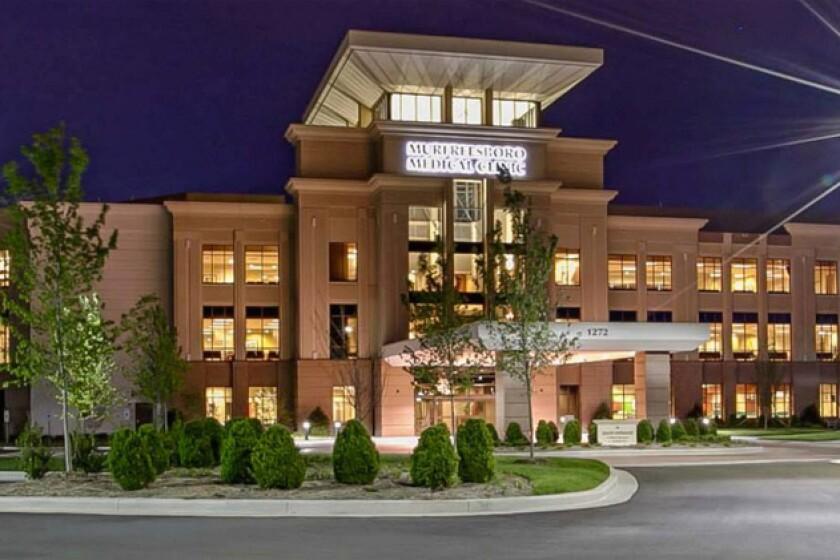 Murfreesboro Medical Clinic-CROP.jpg