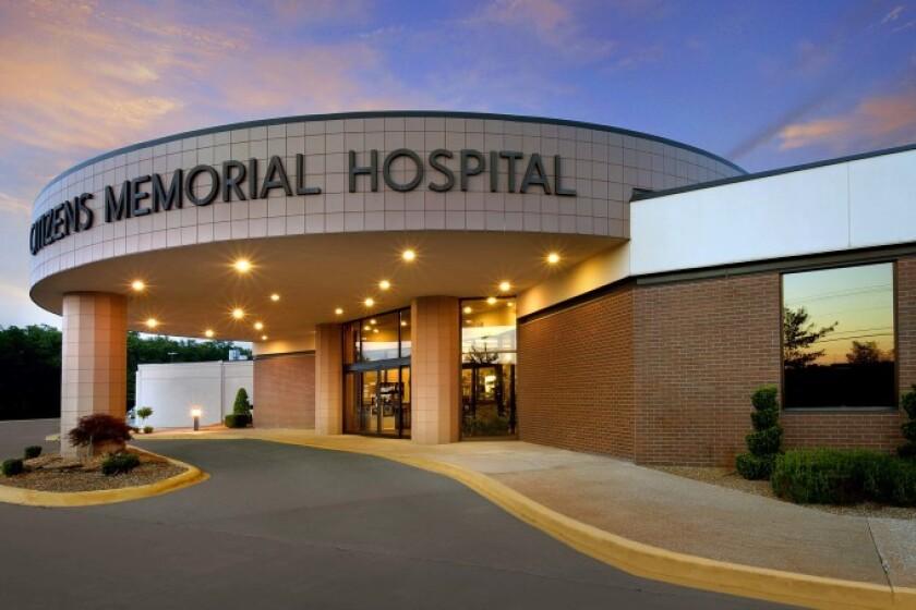 citizens memorial hospital.jpg