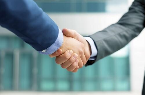 handshake-small.jpg
