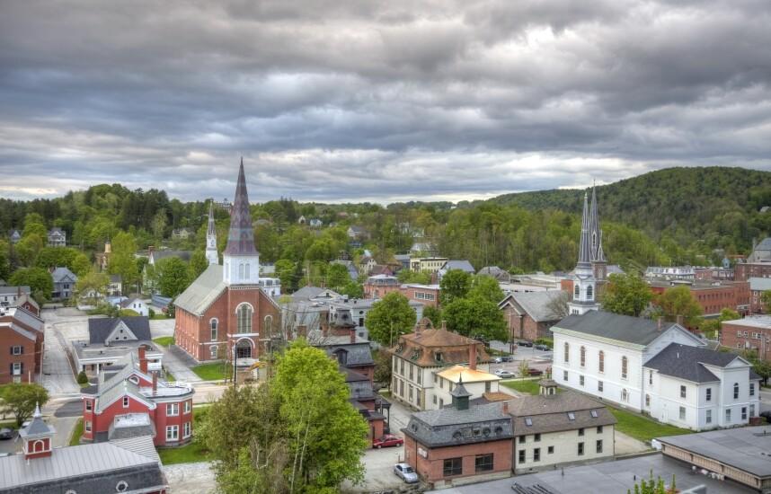 22 Vermont 22.jpg