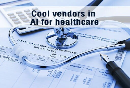 Cool-vendors-in-AI-for-healthcare two.jpg